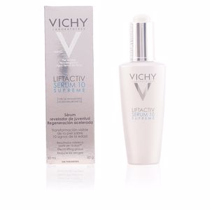 LIFTACTIV serum 10 supreme 50 ml von Vichy Laboratoires