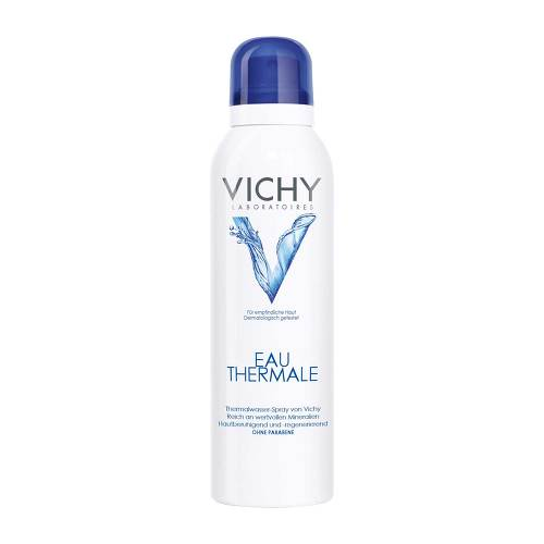 Vichy Thermalwasser Spray von Vichy