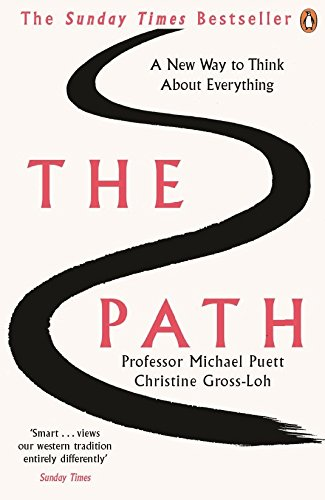 The Path: A New Way to Think About Everything von Penguin Books Ltd (UK)