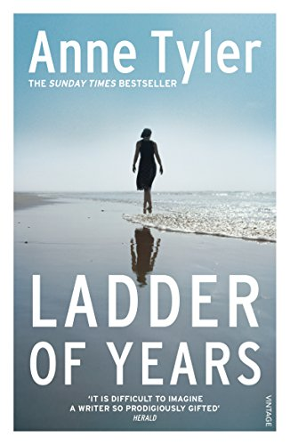 Ladder Of Years von Vintage