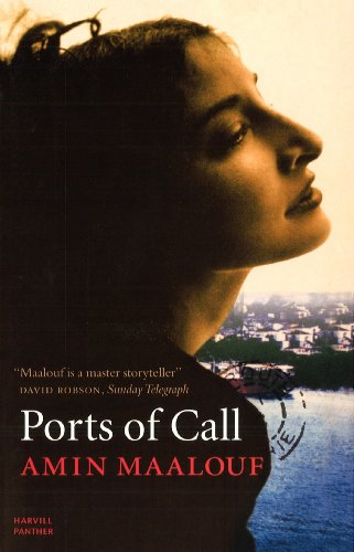 Ports Of Call von Vintage
