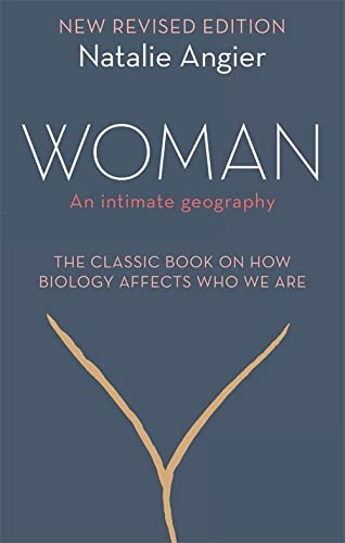 Woman: An Intimate Geography (Revised and Updated) von Little, Brown Book Group