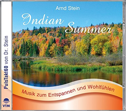 Indian Summer von Vtm