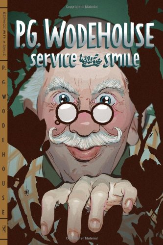 Service with a Smile von W. W. Norton & Company
