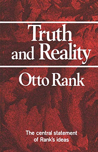 Truth and Reality (Norton Library) (Norton Library (Paperback)) von W. W. Norton & Company