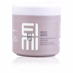 EIMI bold move 150 ml von Wella
