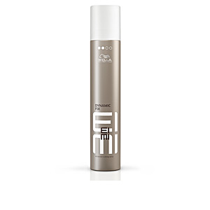 EIMI dynamic fix 500 ml von Wella