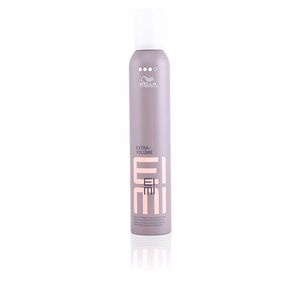 EIMI extra-volume mousse 300 ml von Wella