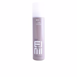EIMI flexible finish 250 ml von Wella