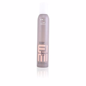 EIMI natural volume 300 ml von Wella