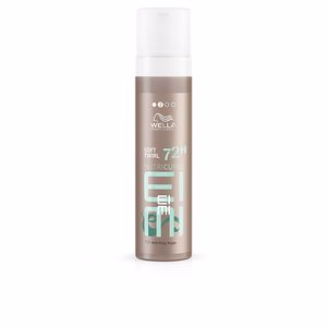 EIMI nutricurls soft twirl 200 ml von Wella