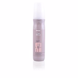 EIMI sugar lift 150 ml von Wella