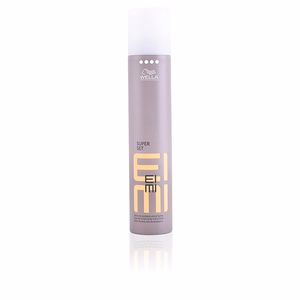 EIMI super set 300 ml von Wella