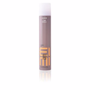 EIMI super set 500 ml von Wella