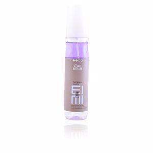 EIMI thermal image 150 ml von Wella
