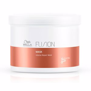 FUSION repair mask 500 ml von Wella