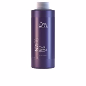 INVIGO COLOR SERVICE post color treatment 1000 ml von Wella