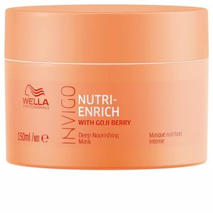 INVIGO NUTRI-ENRICH mask 150 ml von Wella