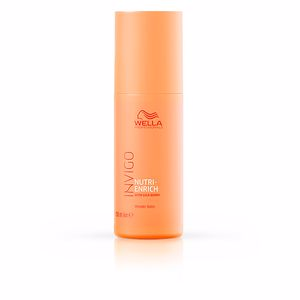 INVIGO NUTRI-ENRICH wonder balm 150 ml von Wella