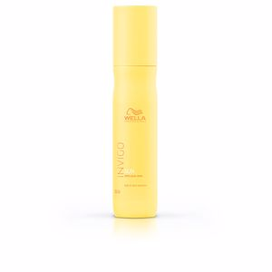 INVIGO SUN spray 150 ml von Wella