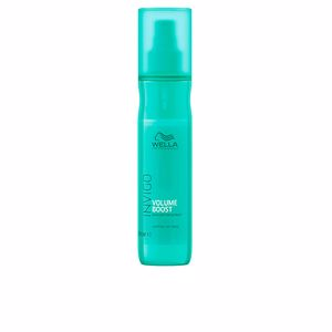 INVIGO VOLUME BOOST volume spray 150 ml von Wella
