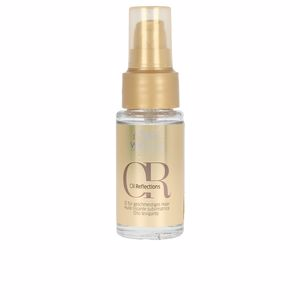 OR OIL REFLECTIONS luminous smoothening oil 30 ml von Wella
