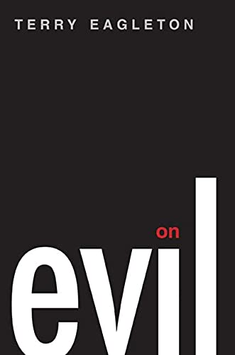 On Evil von Yale University Press
