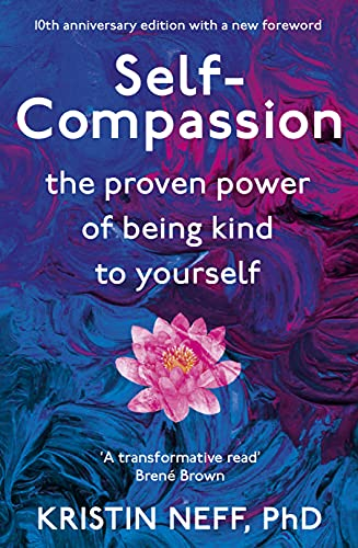 Self Compassion von Yellow Kite