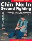 Chin Na in Groundfighting: Principles, Theory and Submission Holds for All Martial Styles von YMAA Publication Center