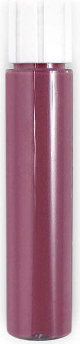 ZAO Refill Lip Gloss - 014 Rose Antique von ZAO
