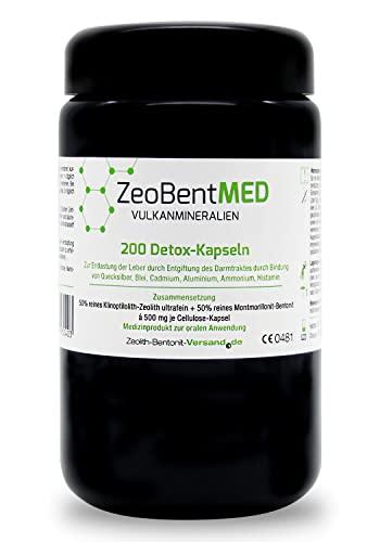 medizin erste hilfe von zeolith bentonit versand drogerieartikel im preisvergleich der. Black Bedroom Furniture Sets. Home Design Ideas