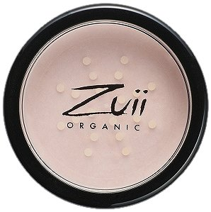 Diamond-Sparkle Rouge Blush berry 301 von Zuii