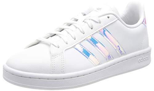adidas Damen Duramo LITE 2.0 Traillaufschuhe, Pink (Rosrea