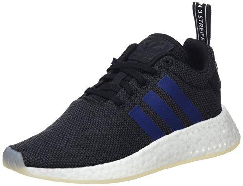 sports shoes 257a8 60840 netherlands adidas zx flux plus sneaker herren herren sneakers a1043 ccad4   australia adidas damen nmdr2 fitnessschuhe schwarz negbas indnob ftwbla 000  38 ...
