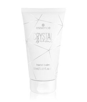 essence Crystal Dreams Handbalsam  50 ml von essence