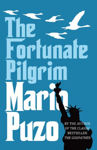 The Fortunate Pilgrim von imusti