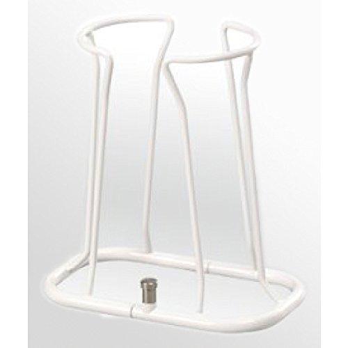 mobiliar von medi gmbh co kg sanit tsbedarf im preisvergleich der pflegewelt. Black Bedroom Furniture Sets. Home Design Ideas